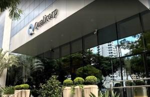 A empresa ressalta que os resultados do terceiro trimestre contam com a suspensão do reajuste anual de preços, conforme definido pela ANS