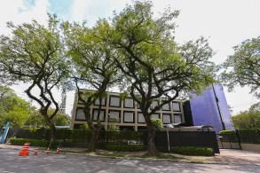 O exame da fundação universitária para o vestibular é o principal caminho para ingresso na Usp (Universidade de São Paulo)