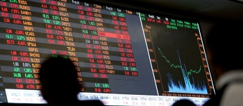 Morning Call destaca o que há de mais importante na economia mundial e nacional nesta sexta-feira (15)