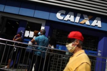 O crédito para os aniversariantes de agosto faz parte do Ciclo 1 de pagamentos do auxílio emergencial