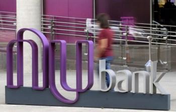 Nubank vai injetar US$ 70 milhões na operação e o restante da cifra será financiado por JPMorgan, Goldman Sachs e Bank of America