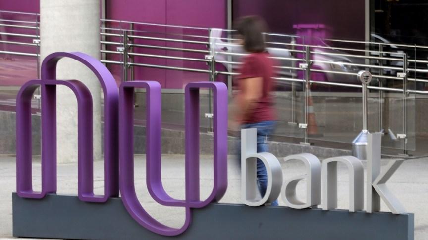 Nubank é o primeiro do setor bancário no Brasil e no México