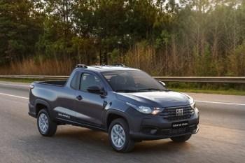 Papéis da companhia Francesa, que Peugeot e Citroën, também subia 4% nesta manhã