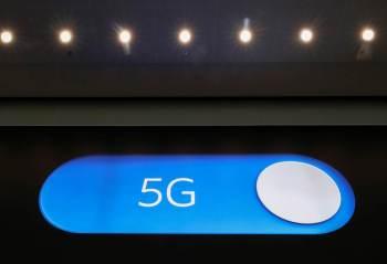 Pasta firma que chinesa Huawei não teria interesse em participar de leilão e Nokia e Ericsson têm mais experiência com operar redes privativas de governo