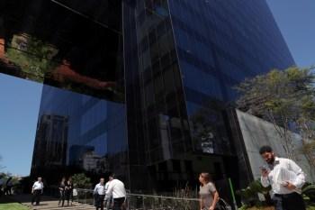 O banco destaca que com o negócio, avança em sua consolidação como uma das principais instituições da indústria de investimentos de varejo no Brasil