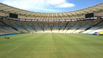 Projeto da Alerj propõe mudar nome de Estádio Jornalista Mário Filho, irmão de Nelson Rodrigues, para Edson Arantes do Nascimento - Rei Pelé