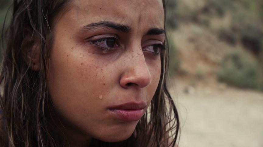 Chorar traz benefícios, dizem os psiquiatras