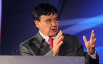De acordo com Wellington Dias, a Agência brasileira faz exigências que não estão previstas em lei