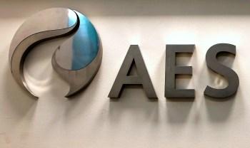 Após uma reorganização societária, os papéis da companhia, que antes operava sob o nome AES Tietê, passarão a ser transacionados sob novo código, AESB3
