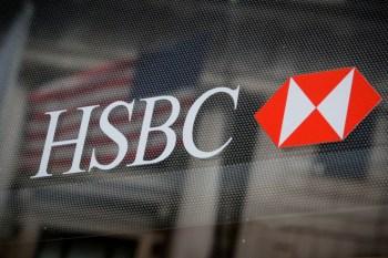 O banco europeu, que tem sede em Londres mas foca o mercado asiático, abandonou a meta de retorno médio entre 10% e 12% em 2022