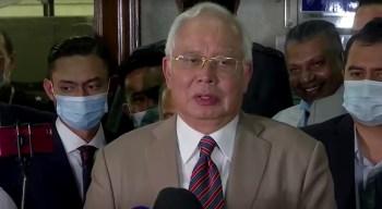 Decisão foi anunciada no primeiro julgamento sobre o escândalo multimilionário envolvendo fundo estatal