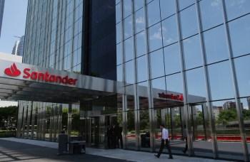 Banco separou quantia menor para se proteger de calotes e conseguiu superar em mais de R$ 300 milhões a estimativa de analistas