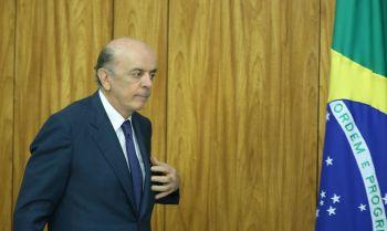Caso pode prescrever na próxima semana; autos serão submetidos a análise da Procuradoria Geral da República