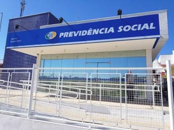 Fechamento se deve à antecipação, pela prefeitura de São Paulo, de cinco feriados municipais para conter o avanço da pandemia de covid-19