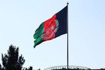 Estado Islâmico-K assumiu responsabilidade pelo ato; ataques reforçam os desafios de segurança para o Talibã, que assumiu o controle do país em agosto