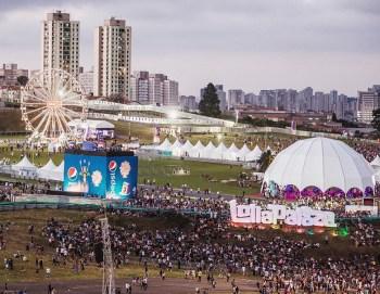 Organização do festival segue orientações do Ministério da Saúde para evitar transmissão do novo coronavírus