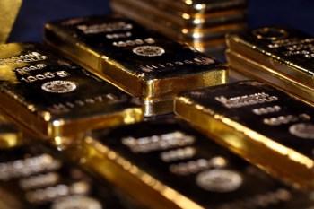 De acordo com ranking feito pelo banco BTG Pactual, o metal se valorizou — incríveis — 55,9% em reais