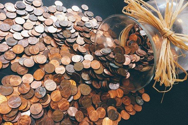 Moedas: a presidente do BCE, Christine Lagarde, disse que a taxa de câmbio foi amplamente discutida e será cuidadosamente monitorada — uma declaração que fez o euro subir a US$ 1,1916