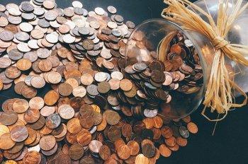 A XP acredita num cenário em que o BC aceitaria inflação acima da meta em 2022, mirando sua convergência em 2023