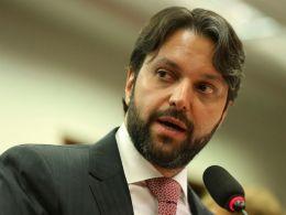 A ação tramitava na 7ª Vara Federal Criminal do Rio de Janeiro, comandada pelo juiz Marcelo Bretas