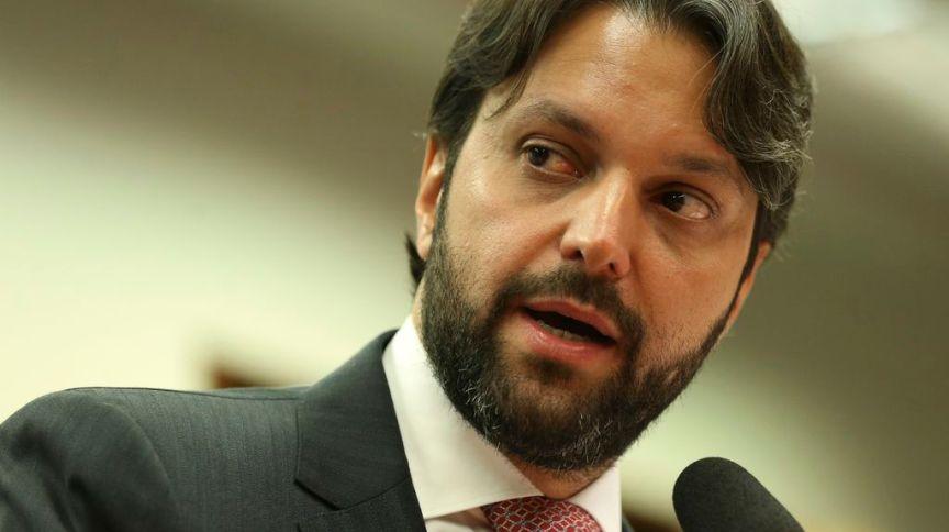 Caso será analisado pela Justiça Eleitoral de Goiás