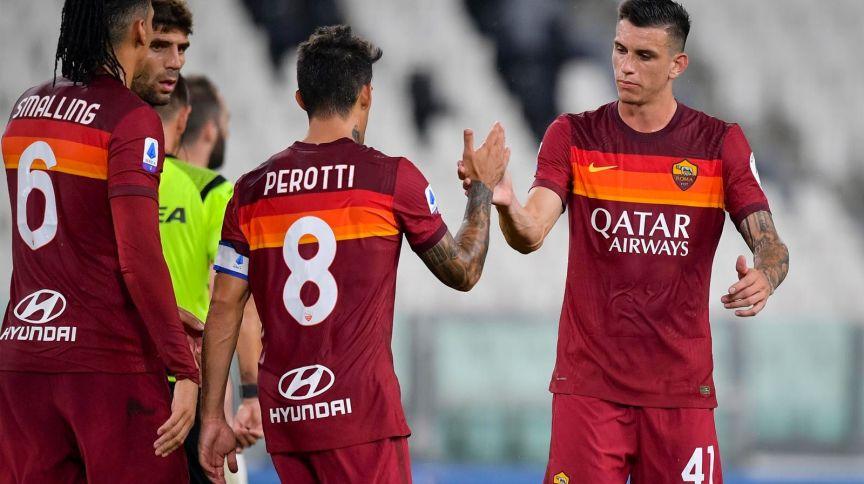 Clube italiano Roma foi comprado por empresário americano pelo equivalente a R$ 3,7 bilhões