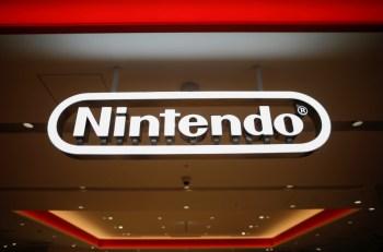 O lançamento da Nintendo eShop no país possibilitará que usuários brasileiros comprem jogos em mídia digital para o Nintendo Switch pelo próprio console
