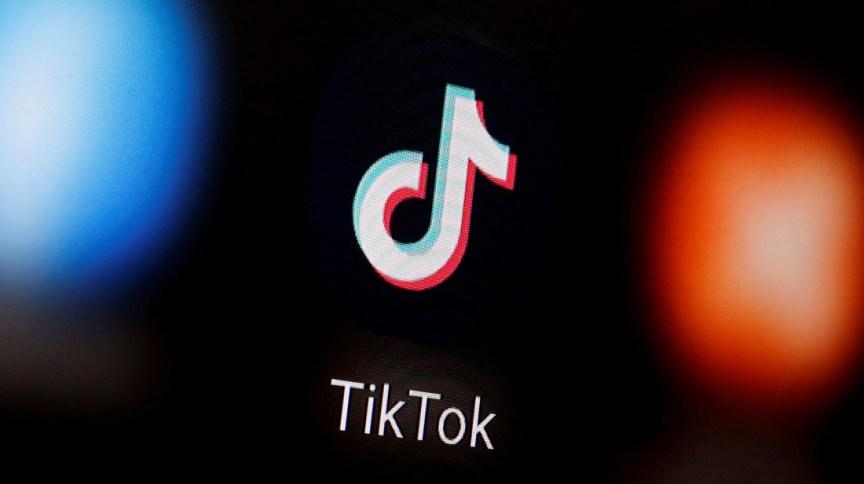 TikTok: não é só Washinton que precisa dar aval. Pequim também precisa aprovar o acordo proposto pela ByteDance com a Oracle Corp