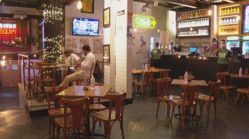 Coordenador-executivo do Centro de Contingência do Coronavírus do estado, João Gabbardo detalhou regras de funcionamento de bares, hotéis, clubes e restaurantes