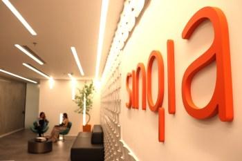 Em entrevista ao CNN Business, o CEO da Sinqia afirma que deve investir R$ 600 milhões em aquisições no setor de tecnologia até o fim de 2022