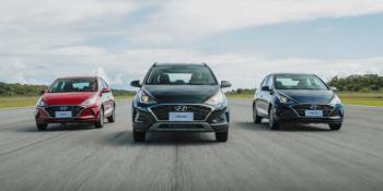 O preço médio do seguro de todos os veículos da lista dos mais vendidos entre as capitais cotadas em agosto foi de R$ 2.501 para homens e R$ 1.919 para mulheres