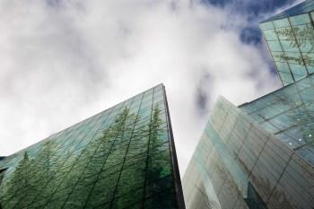 À CNN Rádio, Marcella Ungaretti avaliou que o anúncio da agenda verde do Banco Central é 'sinalização positiva'