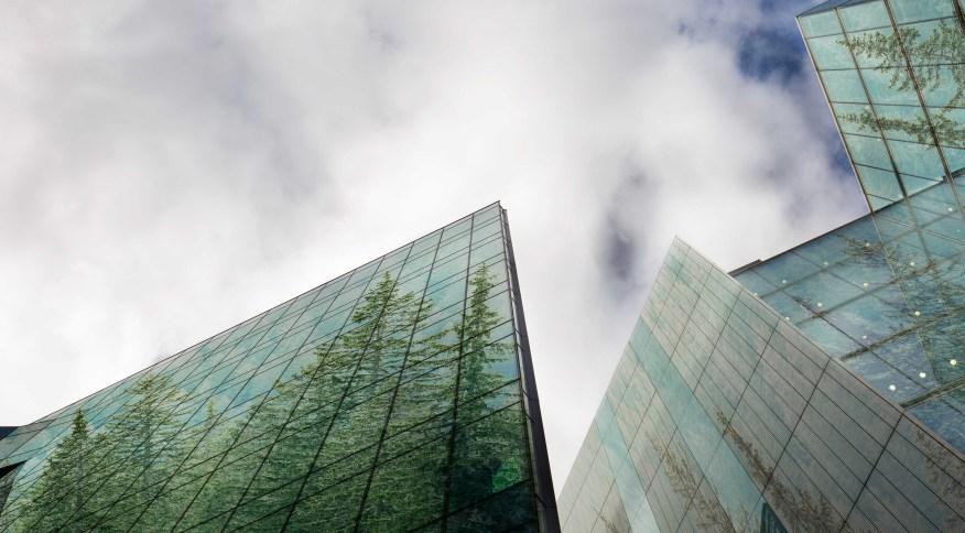 Empresas que não seguem normas devem enfrentar dificuldades para obter financiamentos