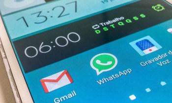 Cade informou que a empresa se comprometeu a não suspender o acesso de usuários aos recursos do aplicativo por 90 dias