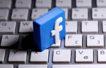 A mudança significa que anunciantes só poderão segmentar os menores de 18 anos por idade, sexo ou localização no Facebook