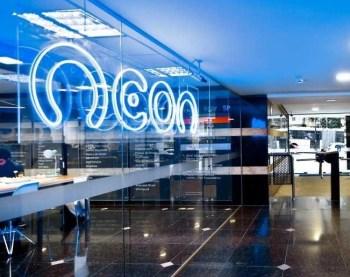 O CNN Brasil Business foi atrás de especialistas em inovação e investimento para mapear quais empresas devem alcançar o status mítico em 2020