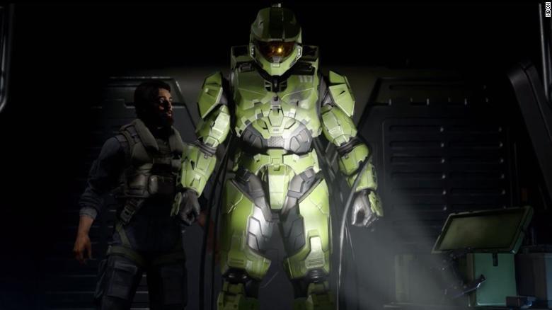 Halo Infinite, jogo do Xbox: empresa se prepara para uma verdadeira guerra no streaming com a dona do PlayStation
