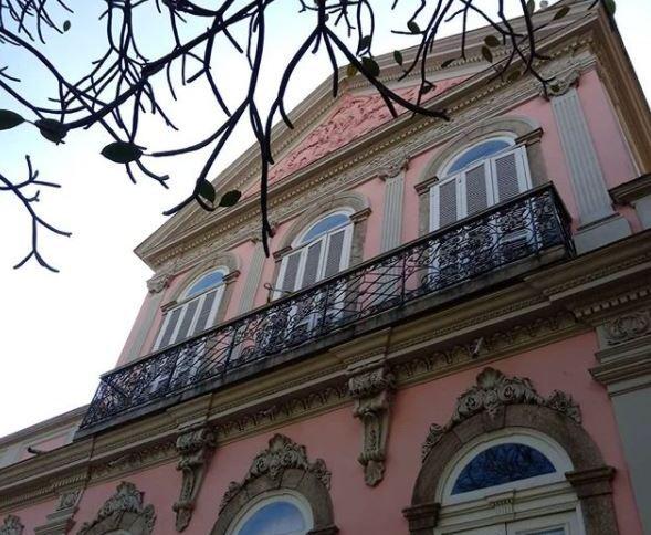 Aberto ao público em 1930, Museu Rui Barbosa é parte da Fundação Rui Barbosa