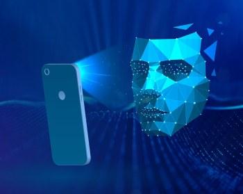 Tecnologia pode infringir os direitos de privacidade de um indivíduo, diz grupo de investidores