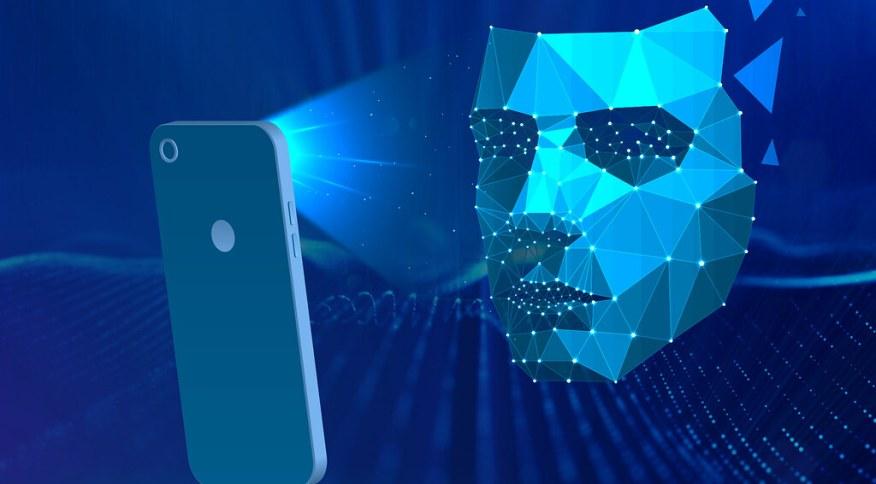 Tecnologias de reconhecimento facial estão evoluindo, apesar do uso massivo de máscaras pela população