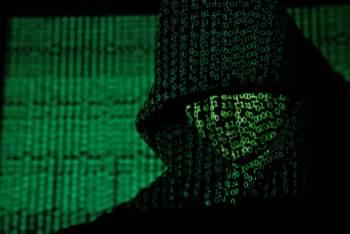 O CEO da PSafe, Marco DeMello, associou o aumento de vazamento de dados ao número de indivíduos online, que cresceu exponencialmente na pandemia de Covid-19