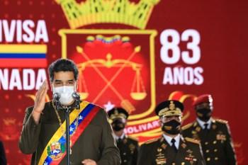 Documento divulgado no site do Itamaraty diz que para 'resolução pacífica e viável da crise' nenhum candidato pode ter vantagem indevida sobre os demais