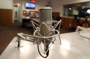 CNN Rádio em parceria com a Rádio Transamérica, irá contar com a equipe de jornalismo da CNN Brasil de segunda a sexta das 6h até o meio-dia