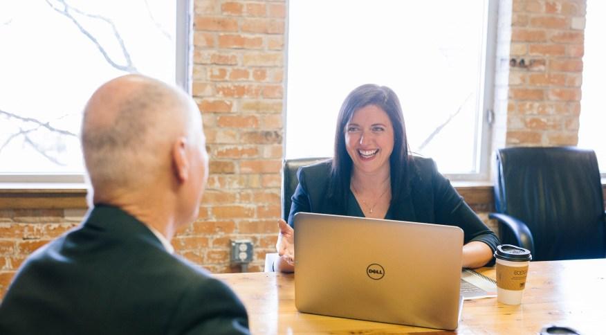 Plataforma oferece aulas com grandes líderes e empresários (15.mar.2020)