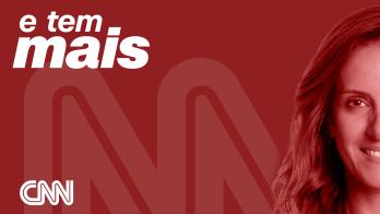 Neste episódio, Roberta Russo conversa com a produtora da CNN Gabriela Coelho e a professora de direito constitucional Eloisa Machado para entender o caso