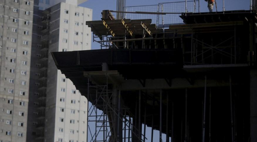 Setor imobiliário: 16 empresas do segmento deram entrada a pedidos de oferta pública inicial