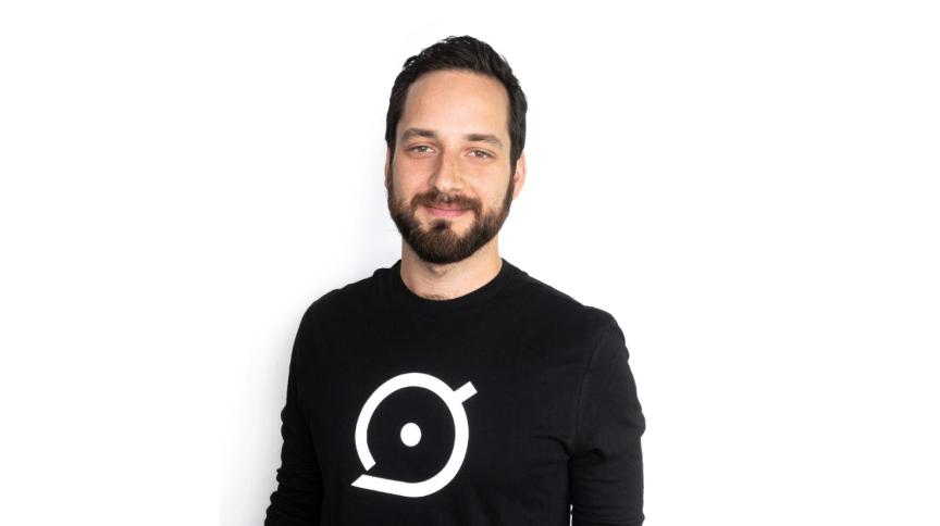 Javier Mata, CEO da Yalochat: Brasil é uma das prioridades da empresa de inteligência artificial