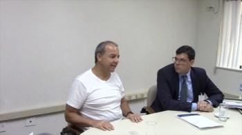 Um dos últimos atos do ministro Dias Toffoli na presidência do STF foi determinar o arquivamento das 12 ações que foram abertas contra autoridades