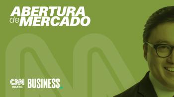 Só a possibilidade de acordo já fez com que os preços do barril subissem 4% e as ações da Petrobras subissem quase 6%
