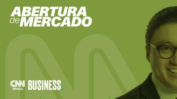 Enquanto isso, Paulo Guedes diz querer privatizar quatro estatais ainda este ano: Correios, Eletrobras, Porto de Santos e Pré-Sal Petróleo